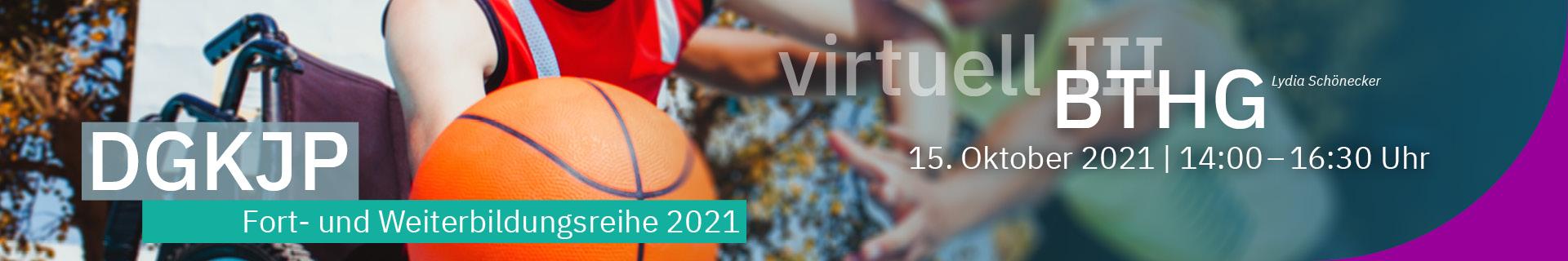 DGKJP_2021_virtuell-III_1920x320px