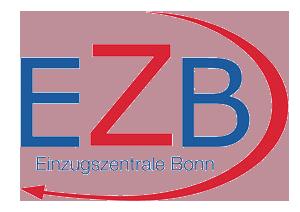 Bild von EZB-Bonn